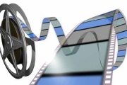 Video iFelv Rock 2.0 in azione alla presentazione a Chieti